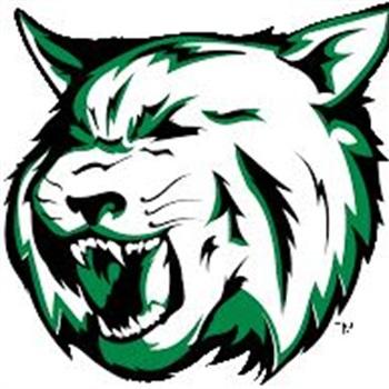 Houghton Lake High School - Varsity Basketball