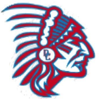 Dale County High School - Boys Varsity Basketball