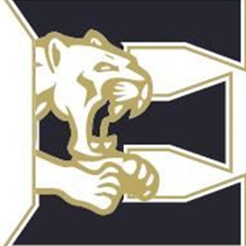 Eustis High School - Boys Varsity Football