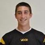 Nick Visco