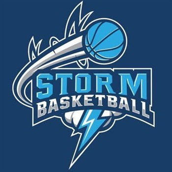 Squalicum High School - Girls Basketball