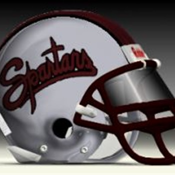 Starpoint High School - Varsity Football