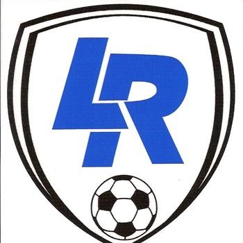 Lincoln High School - Soccer - Girls JV
