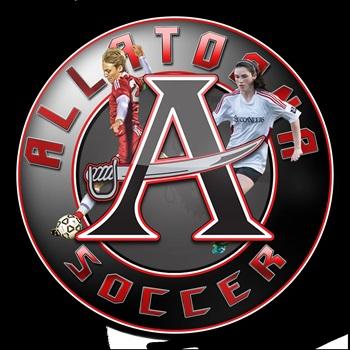 Allatoona High School - Girls Varsity Soccer