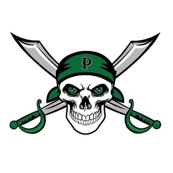 Poteet High School - Boys Varsity Football