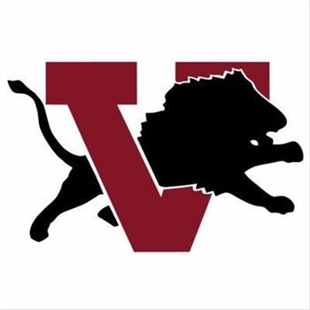 Vernon High School - Varsity Boy's Basketball