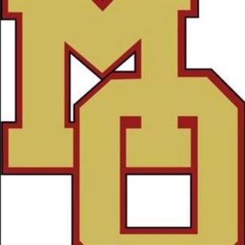 Mount Olive High School - MOGL