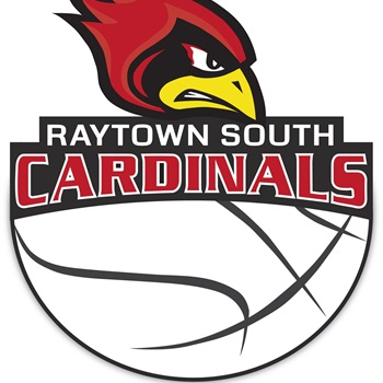 Raytown South High School - Boys Varsity Basketball
