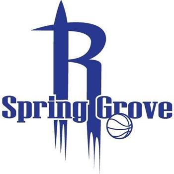 Spring Grove  - Women's Varsity Basketball