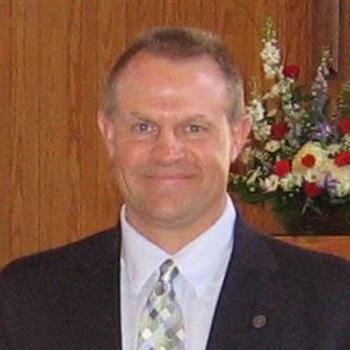 J. Wright
