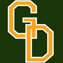 Grace Davis High School - Boys Varsity Football