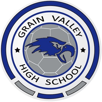 Grain Valley High School - Girls Varsity Soccer