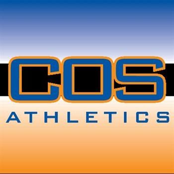 College of Sequoias - Mens Varsity Football