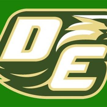 DeSoto High School - Varsity Football