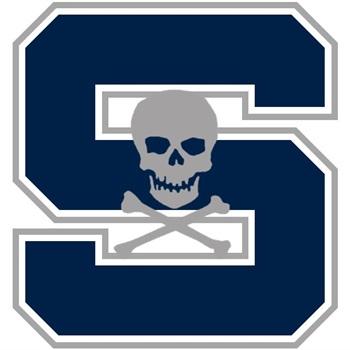 Swansboro High School - Boys Varsity Football