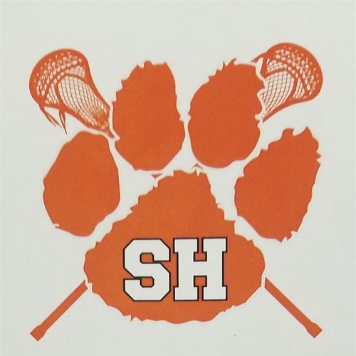 South Hadley High School - SHHS Girl's Varsity Lacrosse