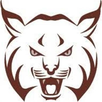 Beaver High School - Boys Varsity Basketball