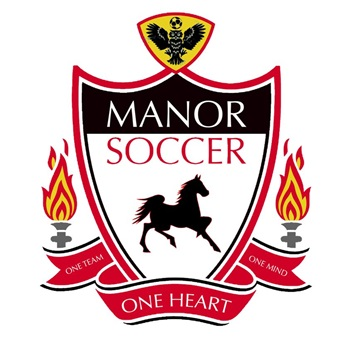 Manor High School - Girls Varsity Soccer
