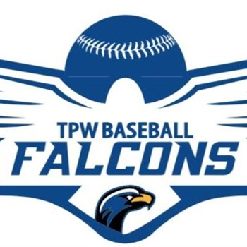 North Forney High School - Boys Varsity Baseball