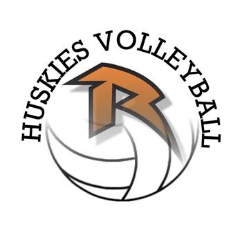 Ritenour High School - Girls' Varsity Volleyball