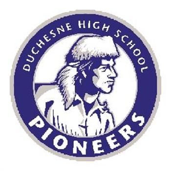 Duchesne High School - Duchesne Boys' Varsity Basketball (New)