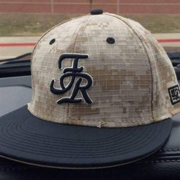 Fossil Ridge High School - Baseball