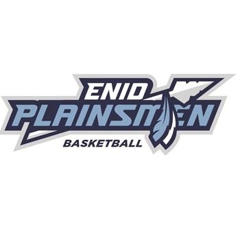 Enid High School - Boys Varsity Basketball