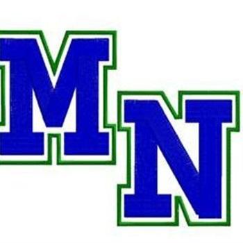 Millard North High School  - Mustangs