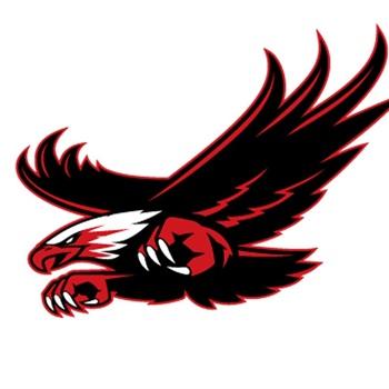 Maize High School - Lady Eagle Basketball