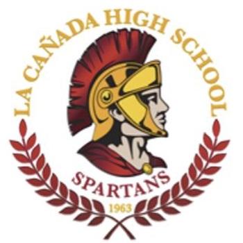 La Canada High School - Girls' Varsity Basketball