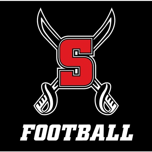 Salisbury Composite High School - Salisbury Senior Sabres