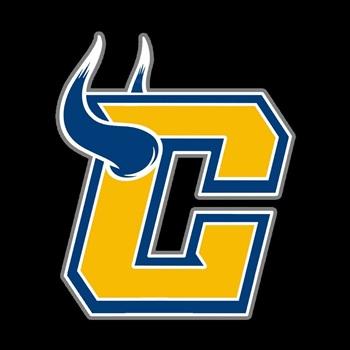 Walled Lake Central High School - Varsity Football