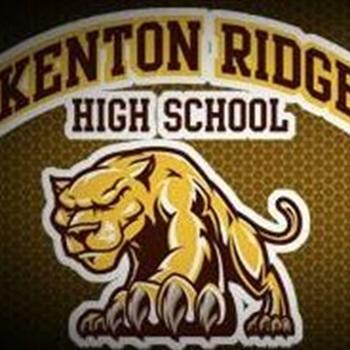 Kenton Ridge High School - Boys Varsity Football