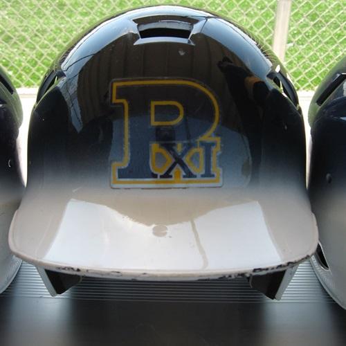 Pius XI High School - Boys' Varsity Baseball