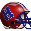 Huntsville High School - Boys Varsity Football