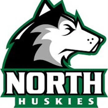 Evansville North High School - Boys Varsity Basketball