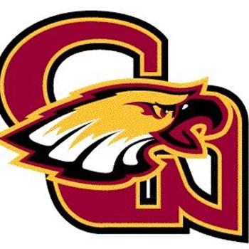 Clovis West High School - Junior Varsity Football