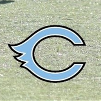 Cabrillo College - Mens Varsity Football