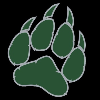 Cordova High School - Boys Varsity Football