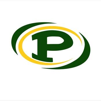 Placer High School - Frosh Football