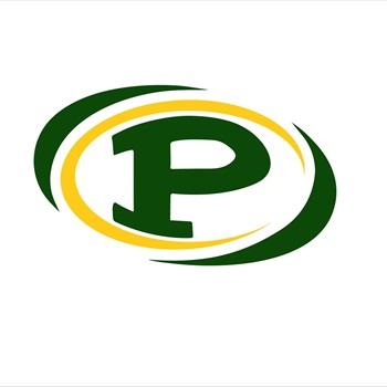 Placer High School - JV Football