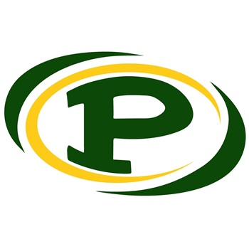 Placer High School - Boys Varsity Football