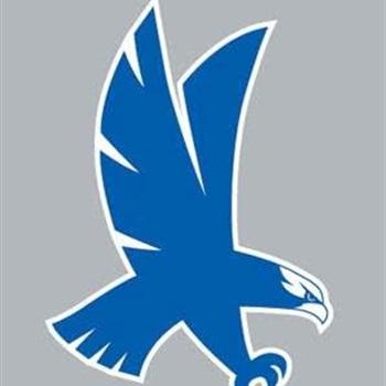 Lutheran East High School - Boys Varsity Basketball