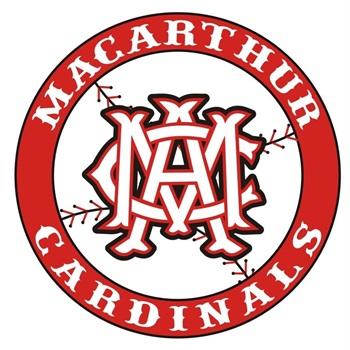 MacArthur High School - Varsity Baseball
