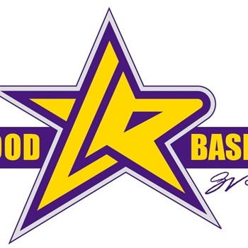 Lakewood High School - Boys Varsity Basketball