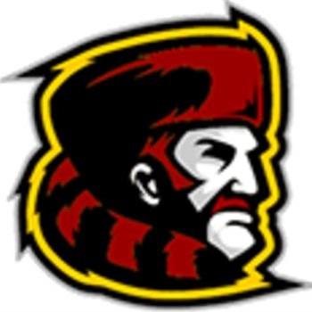 Steilacoom High School - Boys Varsity Football