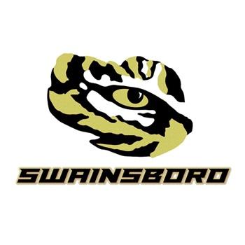SWAINSBORO HIGH SCHOOL - Football