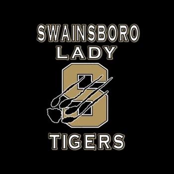 SWAINSBORO HIGH SCHOOL - Girls' JV Basketball