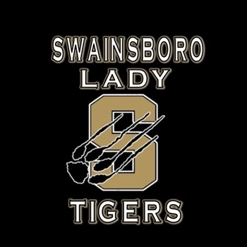 SWAINSBORO HIGH SCHOOL - LADY TIGERS BASKETBALL
