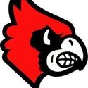Colerain High School - Varsity Girls Basketball